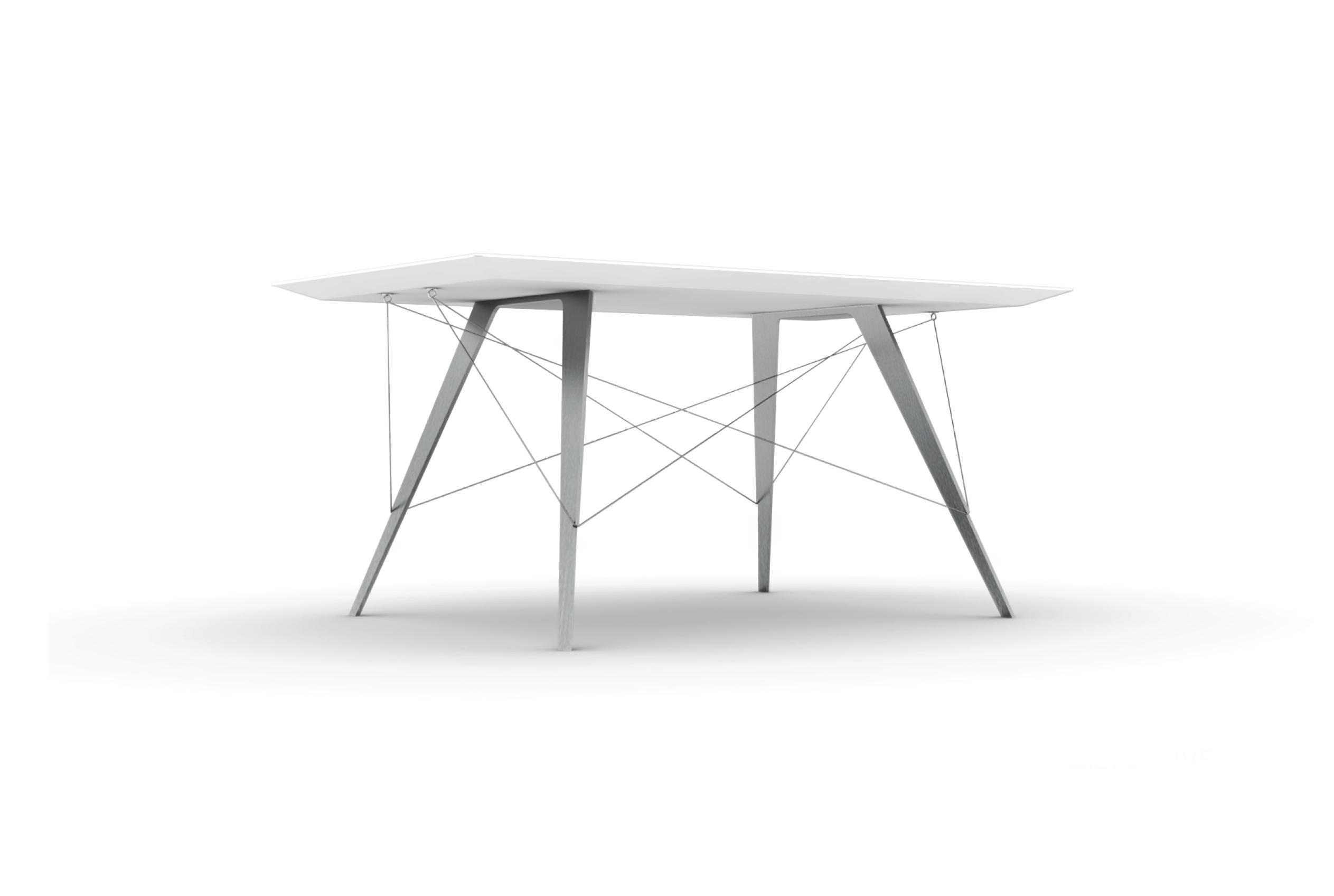 Table 1 | DFA