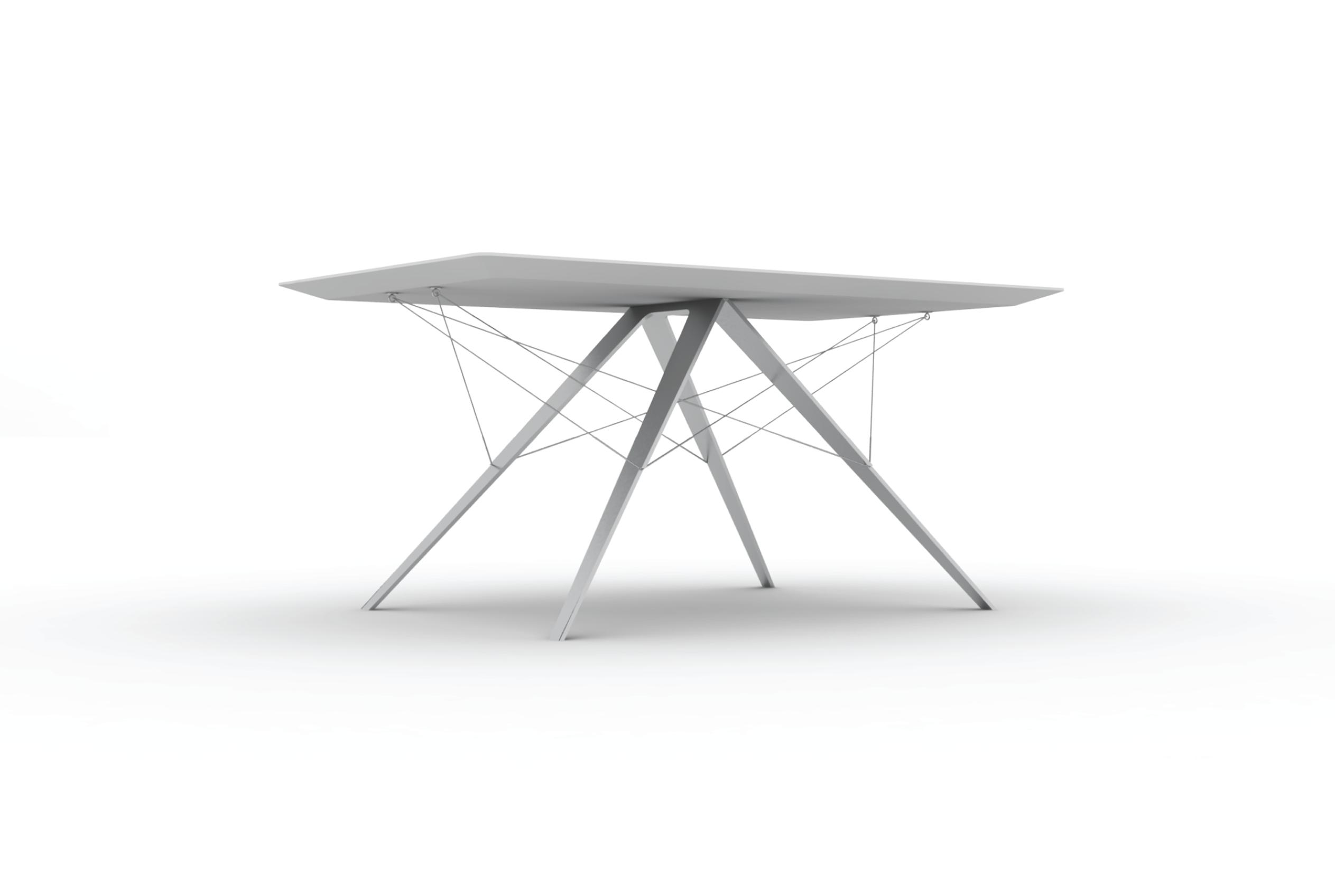 Table 6 | DFA