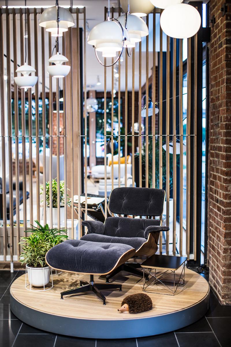 Phenomenal Design Within Reach Nashville Dfa Machost Co Dining Chair Design Ideas Machostcouk